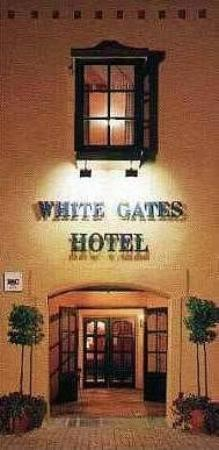 Photo of White Gates Hotel Killarney