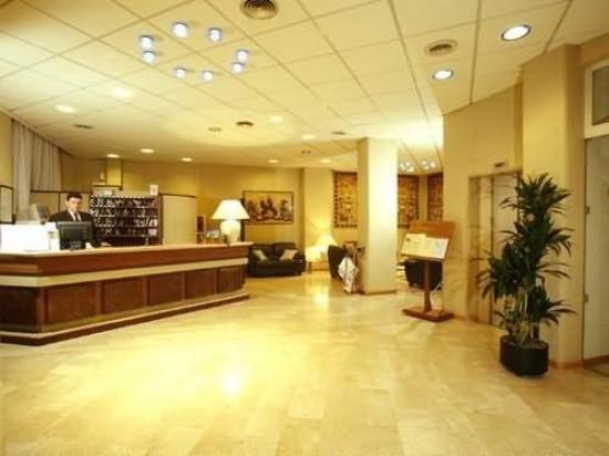 Photo of Palace Masoanri's Hotel Reggio di Calabria