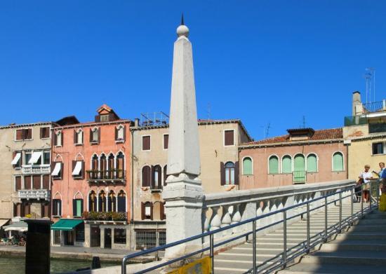 Photo of Ca' Pozzo Inn Venice