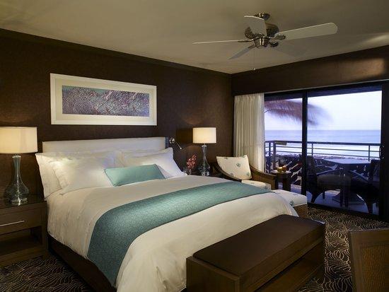 Koa Kea Hotel & Resort: Koa Kea Guest Room