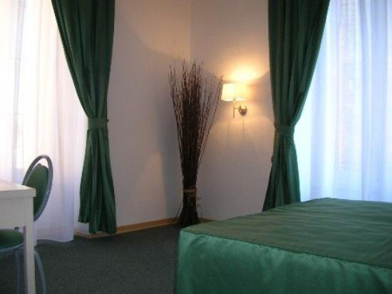 Photo of Clarin Hotel Rome