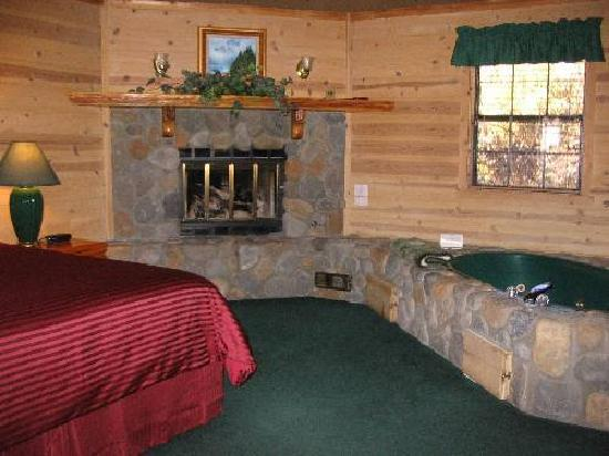 cozy hollow lodge updated 2018 prices hotel reviews big bear