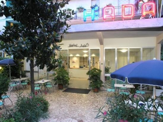 Photo of Ada Hotel Rimini