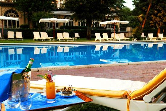 Photo of Hotel Des Bains, Venice Lido Resort Lido di Venezia