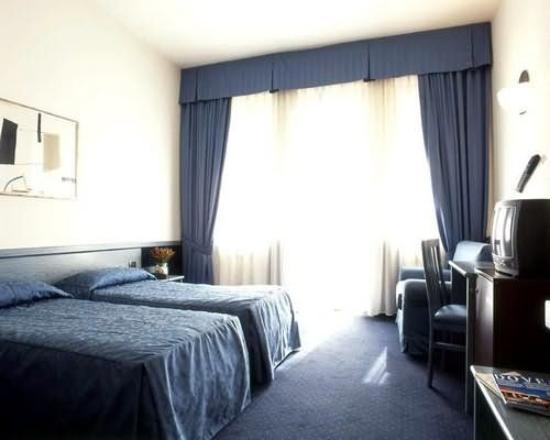 Photo of Florida Hotel Milan