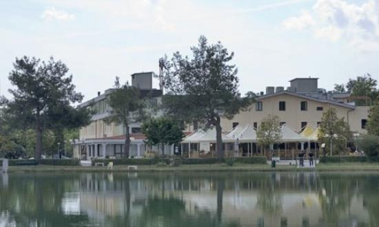 Photo of Lago Verde Hotel Restaurant & Park Teramo
