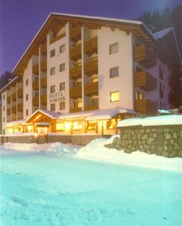 Photo of Hotel Nordik Santa Caterina Valfurva