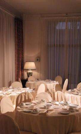 Hotel Zone in Roma - Book a luxury hotel near Vatican city