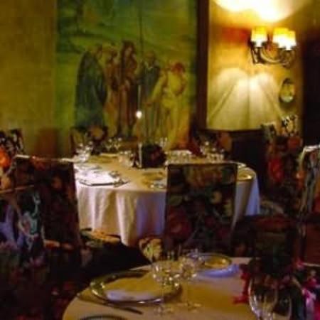 Borgo Paraelios: Other