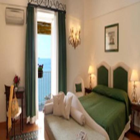 布卡迪巴科酒店照片