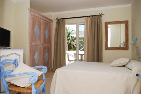 Photo of Dolce Vita Hotel Porto Cervo