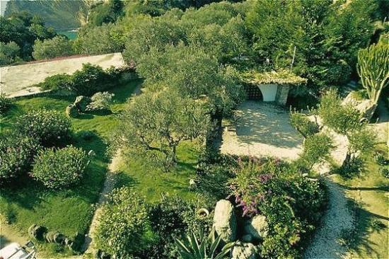 Photo of Costa Capitano Resort Sant'Angelo