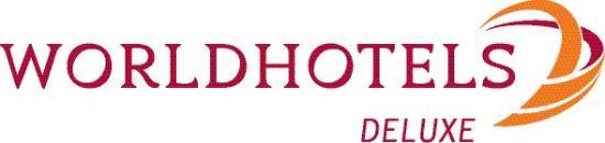 Hilton Beirut Metropolitan Palace: Affiliation Logo
