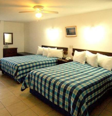 Hotel Lorencillo Miramar