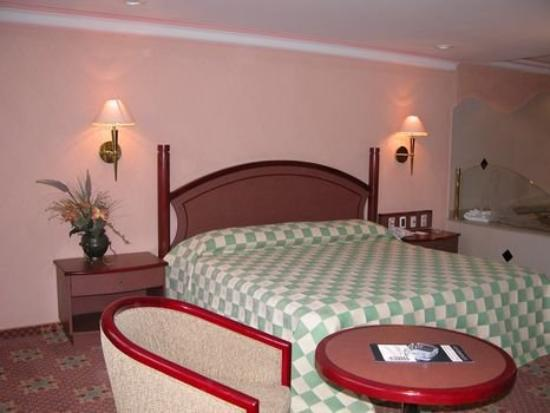 Photo of Pike Lane Bed And Breakfast Woodstock