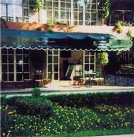 Photo of Residencia Polanco Mexico City