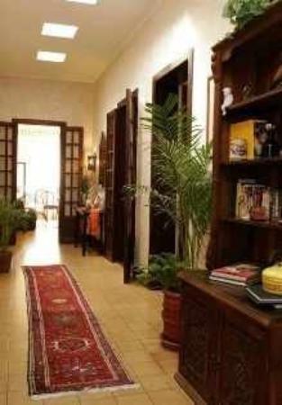 Casa Madonna: Interior