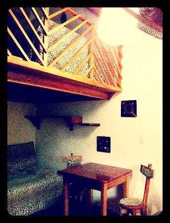 Apartamentos Karmen: Apartment Loft