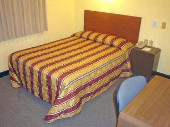 Photo of Hotel Isabel Celaya
