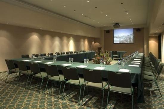 La Joya Pachuca: Turquesa Meeting Room