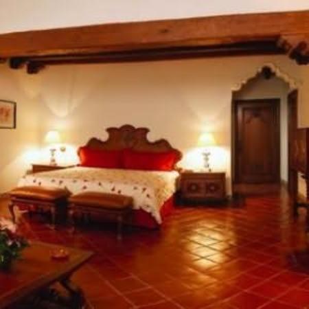 Photo of Las Mananitas Cuernavaca
