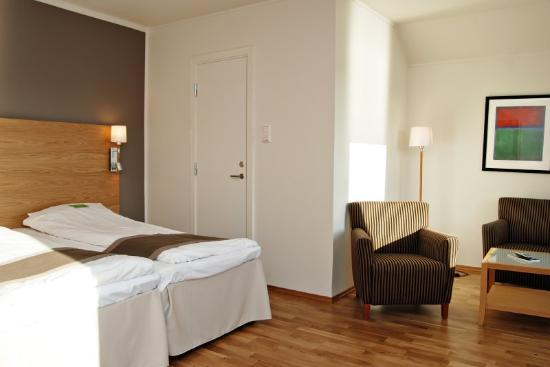 Photo of Comfort Hotel Fosna Kristiansund