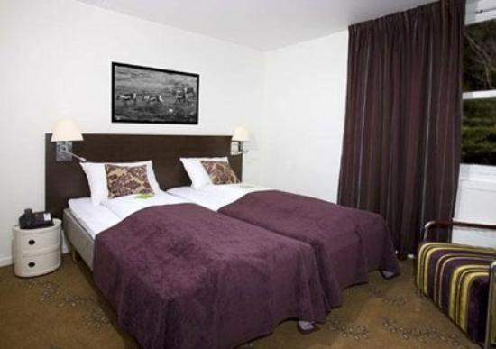 Photo of Quality Hotel Mastemyr Kolbotn