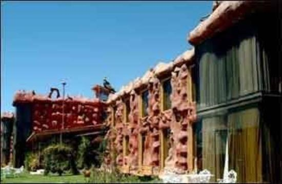 Photo of Taypikala Hotel & Spa Puno