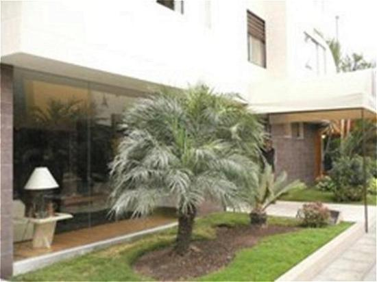Casa Andina Classic Miraflores Centro