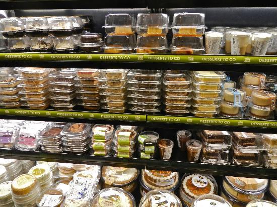 Whole Foods Market New York Ny