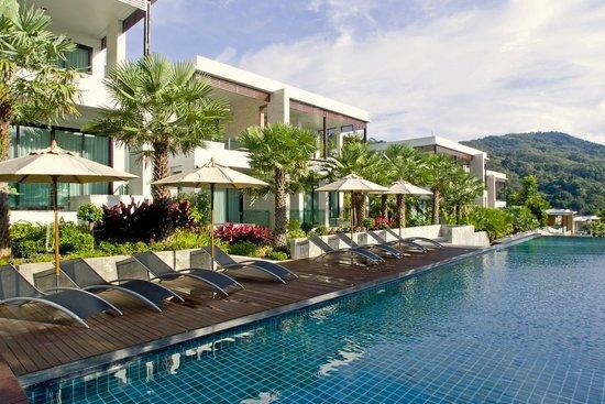 show user reviews patong beach kathu phuket
