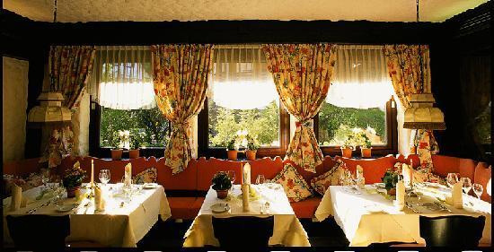hotel sackmann bewertungen fotos preisvergleich baiersbronn deutschland. Black Bedroom Furniture Sets. Home Design Ideas