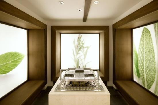 hotel sackmann baiersbronn tyskland hotel anmeldelser sammenligning af priser tripadvisor. Black Bedroom Furniture Sets. Home Design Ideas