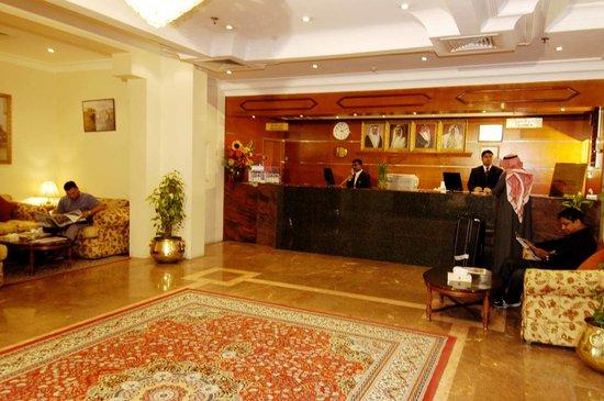 Photo of Windsor Tower Hotel Bahrain Hoora