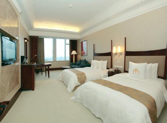 Photo of Goethe Hotel Hangzhou
