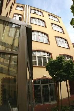Photo of Hotel 103 Berlin