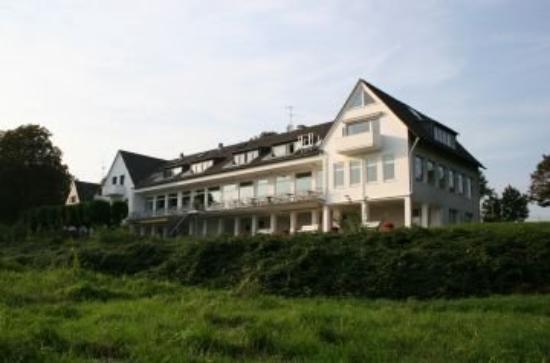 Hotel Faehrhaus