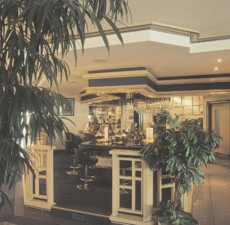 Europa Hotel Schwerin