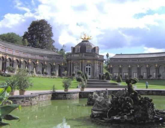 Accent - Hotel Bayreuth: Bayreuth