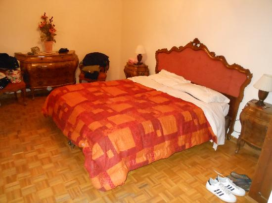 Photo of Casa di Sara B&B Venice