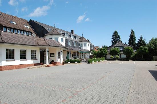 Peine Germany  city pictures gallery : Hotel Schoenau Peine, Germany Hotel Reviews TripAdvisor