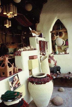 Omani Heritage Gallery