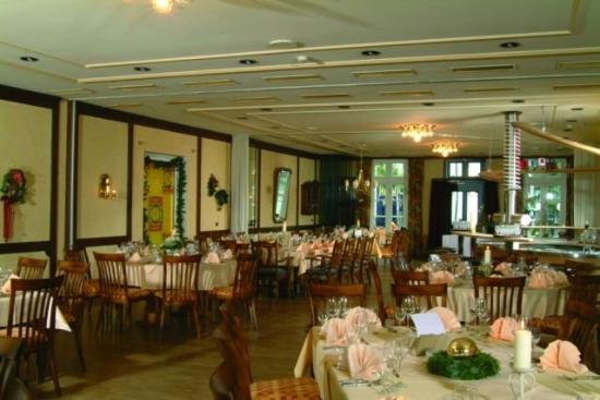 Hotels In Schoppingen Deutschland