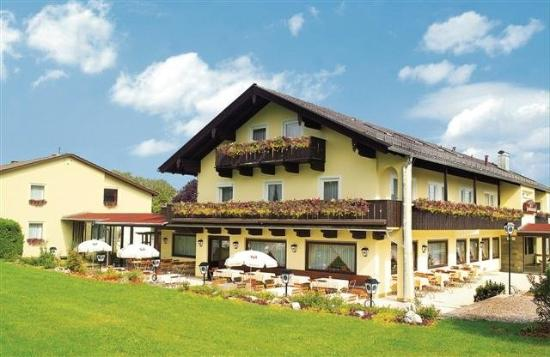 Photo of Hotel Herzogstand Bad Tölz