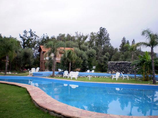 Virginia Palace Hotel & Spa