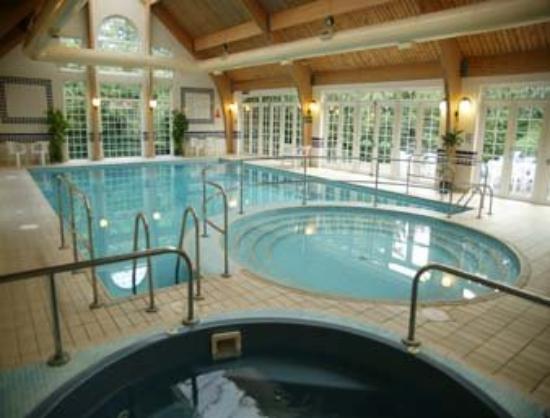 Mercure Tunbridge Wells Royal Tunbridge Wells Hotel Reviews Photos Price Comparison