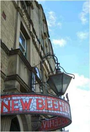 Photo of The New Beehive Inn Bradford