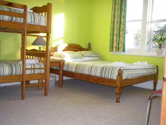 Photo of Ingledene House Bournemouth