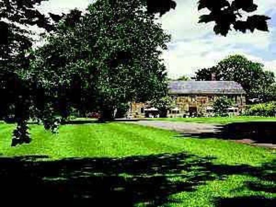Photo of Plumber Manor Sturminster Newton