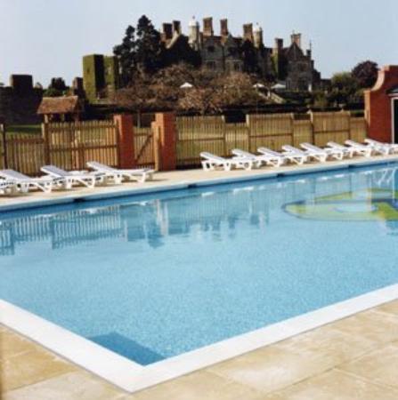 Eastwell Manor Boughton Lees Hotel Reviews Photos Price Comparison Tripadvisor